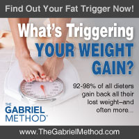 Find Out What Your Fat Trigger is Now