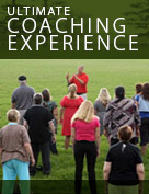 Ultimate Coaching Experience