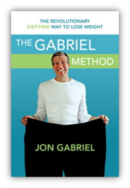 the gabriel method ebook