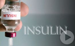 video_training_insulin_qa