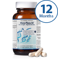 microflora-12mos-bottle
