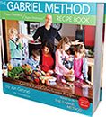 Gabriel method cookbook