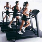 excercise-page-pic