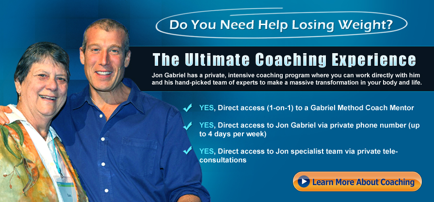 The Ultimate Coaching Experience