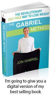 Total Transformation The Gabriel Method