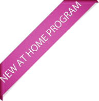 new-at-home-program