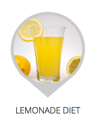 lemonade-diet