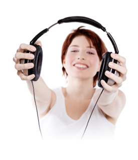 girl-with-headset