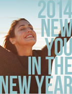 new you in 2014