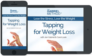 MODULE 1: Tapping for Weight Loss