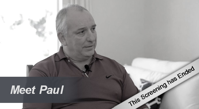 Immersion Conference - Day 5 Case Study 1-on-1 Paul