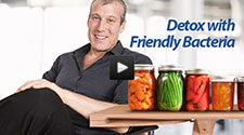detox-with-friendly-bacteria