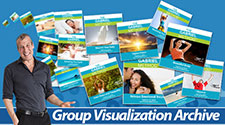 group-visualization-archive