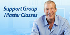 support-group-master-classes