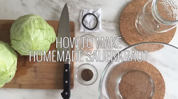 How-To-Make-Homemade-Sauerk
