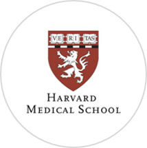 Harward-Medical-School