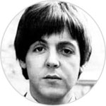 Paul McCartney (The Beatles)