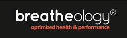 breathology logo