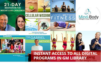 access-to-all-digital-programs