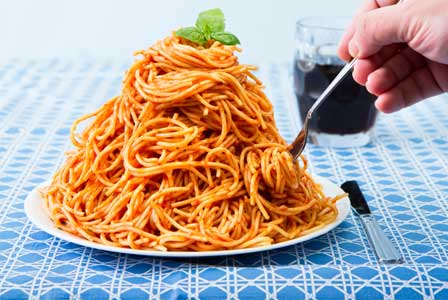 giant-plate-of-pasta