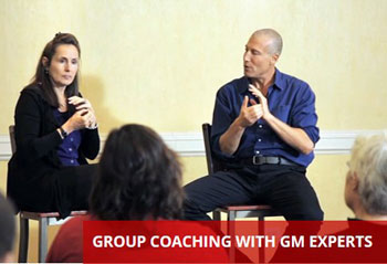 group-coaching-with-gm-experts