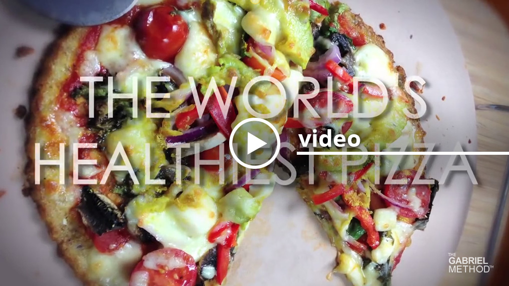 worlds-healthiest-pizza-featured