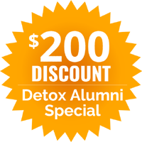 deto alumni coupon