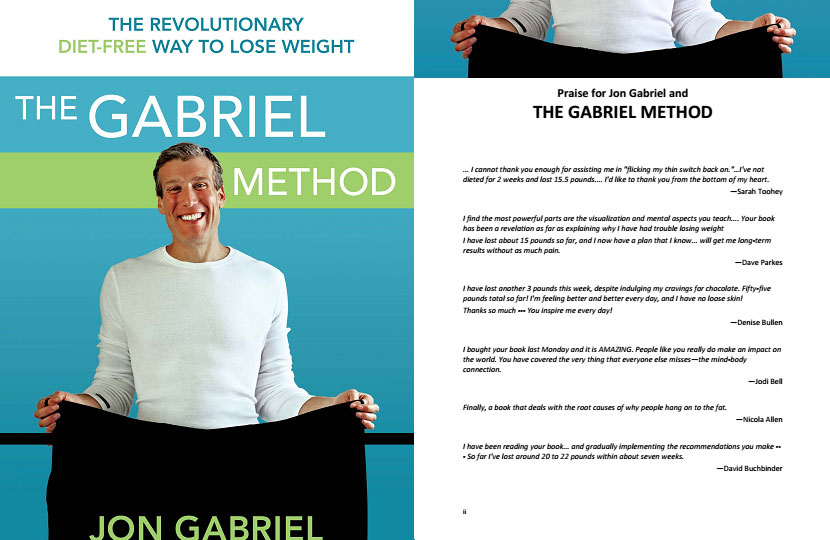the gabriel method pdf free