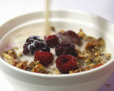 grain-free-muesli-recipe