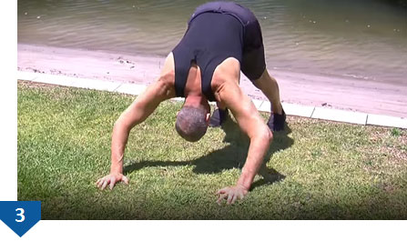 step3-downward-dog-push-ups