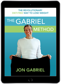 Tthe-gabriel-method-in-ipad