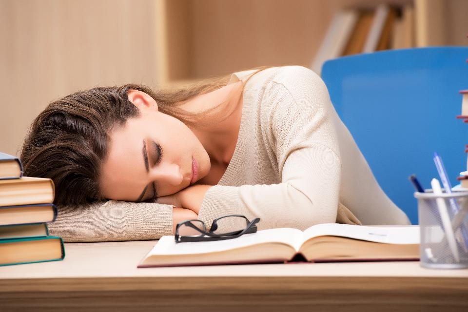 lose weight by napping the gabriel method