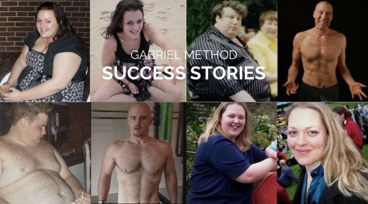 Success Stories Cover