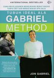 The Gabriel Method English