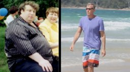 12 Years After Losing 200 Pounds & How I've Kept The Weight Off